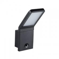 SEVIA LED 26-SE záhradné LED svietidlo so senzorom