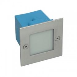 TAXI SMD L C/M-NW Vstavané svietidlo LED