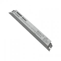 BL-3-4x14H-EVG 3x14W/4x14W elektronický predradník