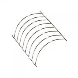 GRID-ZW3-L500 ochranná mriežka