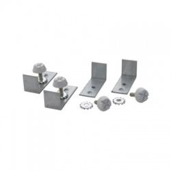 CLP-REGIS/PT montážny držiak