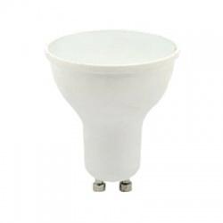 LQ5 7W, GU10-WW, LED žiarovka