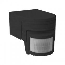 SLICK JQ-L-B pohybový senzor