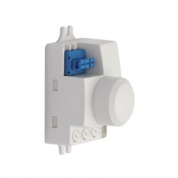 ROLF MINI JQ-L pohybový senzor