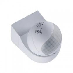 ALER MINI-W pohybový senzor