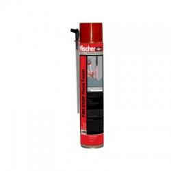 Firestop protipožiarna hadičková montážna pena