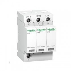 A9L08300 iPRD8 modulárny zvodič prepätia - 3P - 350V