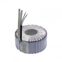 OTON RT300-1011K 300W/230V, 11,5V toroidný transformátor s tepelnou poistkou