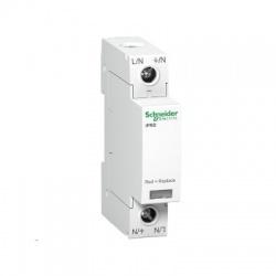 A9L40101 iPRD40r modulárny zvodič prepätia - 1P - 340V - s diaľkovým prenosom
