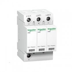 A9L40300 iPRD40 modulárny zvodič prepätia - 3P - 350V