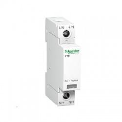 A9L20100 iPRD20 modulárny zvodič prepätia - 1P - 350V