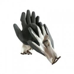 Ochranné rukavice DIPPER, č.10