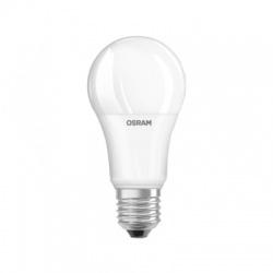 LED VALUE CLA100 14W/827 E27, LED žiarovka, teplá biela