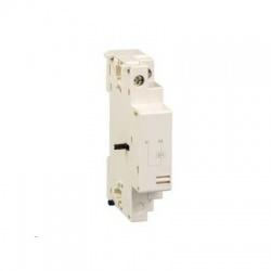 GVAU385 TeSys GV2 & GV3 - podpäťová spúšť - 380 ... 400 V AC 50 Hz