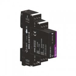 BDG-230-V / 1-R zvodič bleskových prúdov