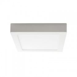 KANTI N LED 1x18W-NW prisadené svietidlo