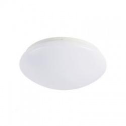 CORSO N LED 18-NW 1x18W prisadené svietidlo