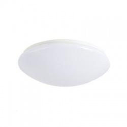 CORSO N LED 24-NW 1x24W prisadené svietidlo
