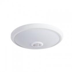 FOGLER LED 14W-NW 1x14W prisadené svietidlo