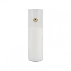 WP-7P parafín v plastovej tube, doba horenia 68 hodín, 250g