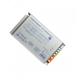 PTI 150W elektronický predradník