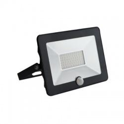 GRUN N LED-30-B-SE 30W LED reflektor MILEDO so senzorom