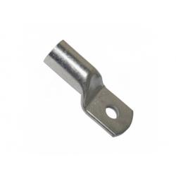 50mm2, otvor 10mm, Cu oko lisovacie neizolované