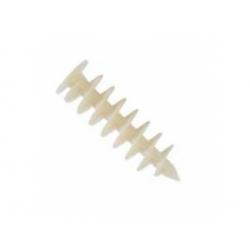 FID 90 hmoždinka pre izolačné materiály
