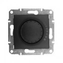 SDN2200470 stmievač otočný, grafitový