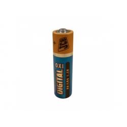 OXI DIGITAL LR06 batéria alkalická AA