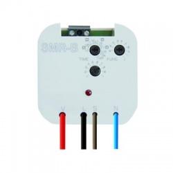 SMR-M 4 vodiče s 0, 250V, AC, univerzálny stmievač