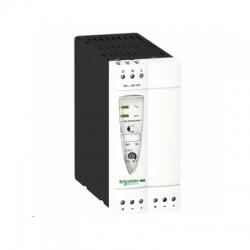 Optimálny napájací zdroj, 24V DC, 5A, 100-240V AC