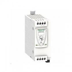 Univerzálny napájací zdroj, 24V DC, 5A, 100-500V AC