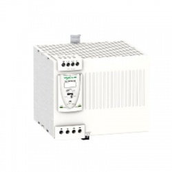 Univerzálny 3 fázový napájací zdroj, 24V DC, 40A, 3x380-500V AC