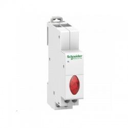 Signálka IIL indikácia 3 fáz., 230 V- A9E18327