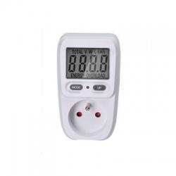 DT26 digitálny merač spotreby el. energie