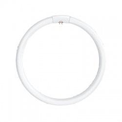LC 40W T5/827 G10q kruhová žiarivka