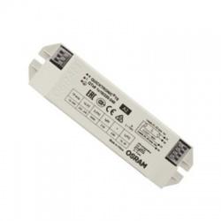 QTz8 2x18W elektronický predradník