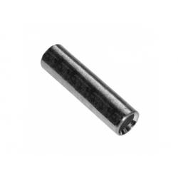 120mm2, Cu spojka káblová lisovacia