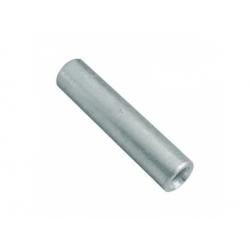 240mm2, spojka káblová lisovacia