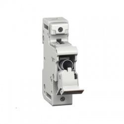 MGN15707 poistkový odpínač 1-pólový, 50A, 14x51mm
