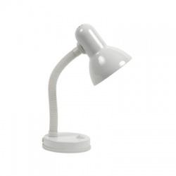 LORA HR-DF5-W 1x60W E27 kancelárske stolové svietidlo