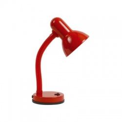 LORA HR-DF5-RE 1x60W E27 kancelárske stolové svietidlo