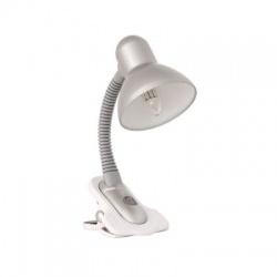SUZI HR-60-SR 1x60W E27 kancelárske stolové svietidlo