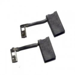6,3x16x22mm uhlíky E11.20