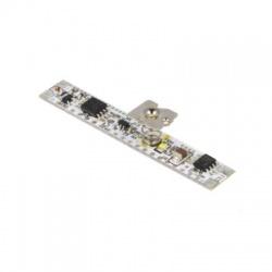 WLK-LED-TOUCH bezdotykový stmievač pre LED pásy