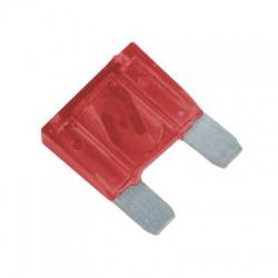 50A poistka maxi, červená