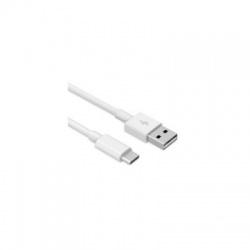 Nabíjací kábel, USB-C