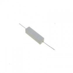 AX20W-33R 5% 20W rezistor drôtový