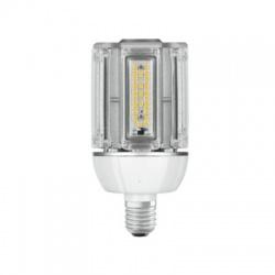 HQL LED 23W/840 E27, LED žiarovka